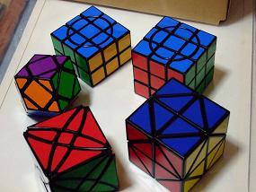 CubePuzzle_201101_001