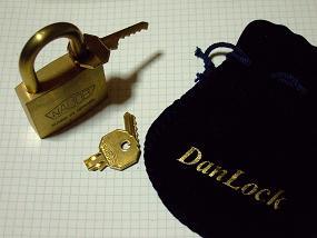 DanLock_001
