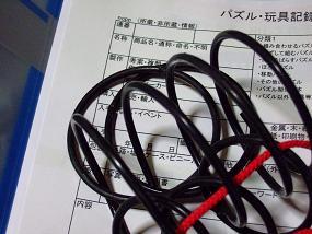 blog_20110116_001