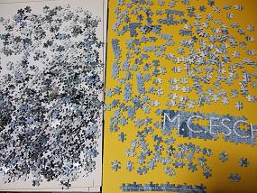 jigsaw_MCE_AscDecs_002