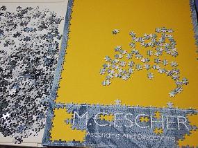 jigsaw_MCE_AscDecs_003
