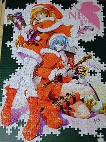 jigsaw_TwinSanta_500_003