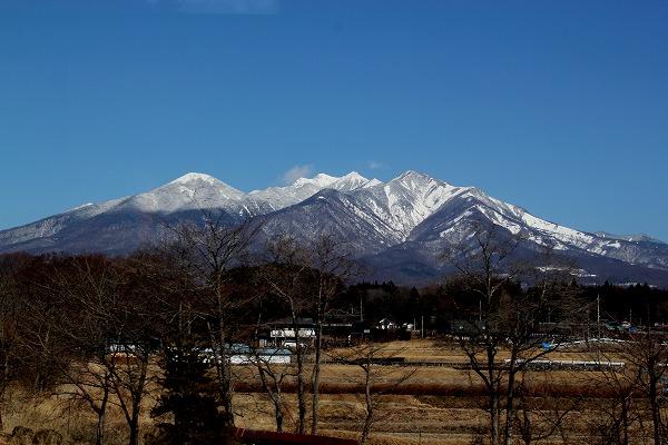 2011_02_19_5152-2.jpg
