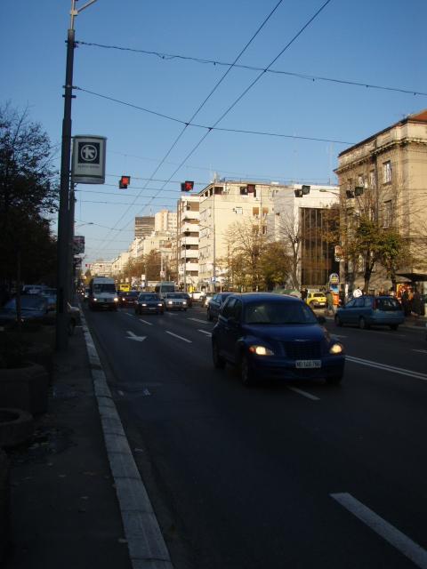 PA211009.jpg