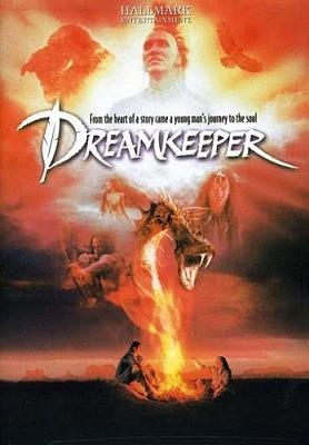 DreamKeeper.jpg