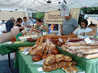 FM-bread.jpg