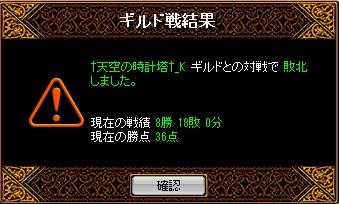 RedStone 11.04.03[11]
