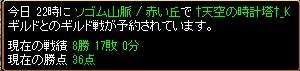 RedStone 11.04.03[10]