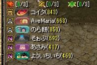 RedStone 14.01.06[07]