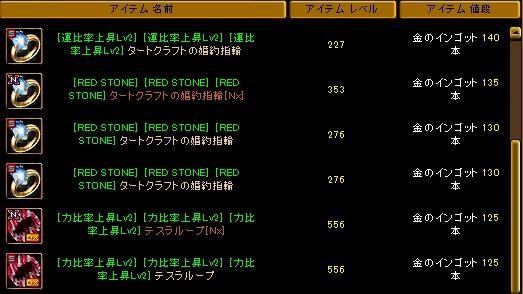 RedStone 14.01.06[01]