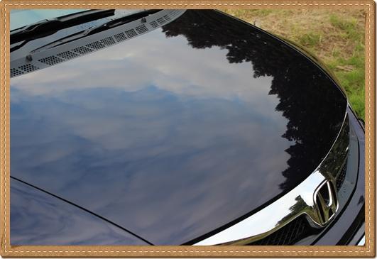 2011 車にうつる空 003