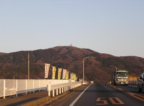 2012 イーアスつくば&筑波山 120
