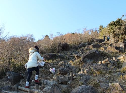 2012 イーアスつくば&筑波山 080