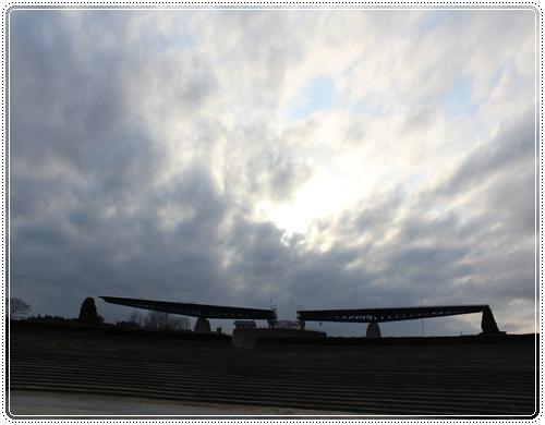 2012 ひめちゃんの日常 087