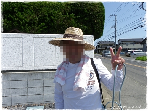 2012 ひめちゃんの日常 051
