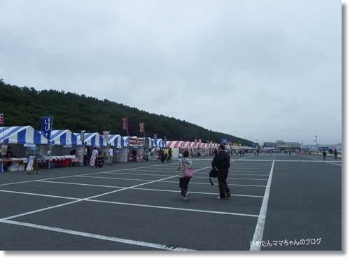 2012 大洗 屋台村 011