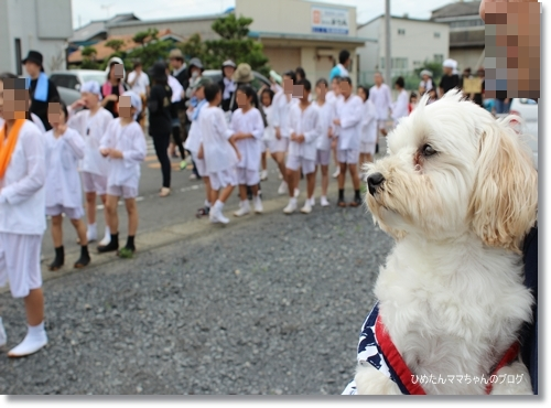 2012 北海道旅行 254
