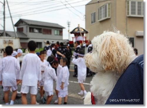 2012 北海道旅行 265