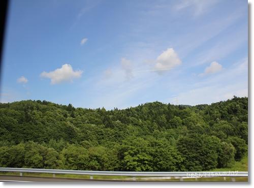 2012 北海道旅行 017