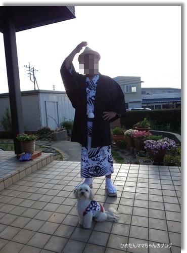 2012 八朔祭り 004