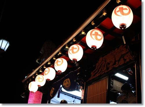 2012 八朔祭り 014