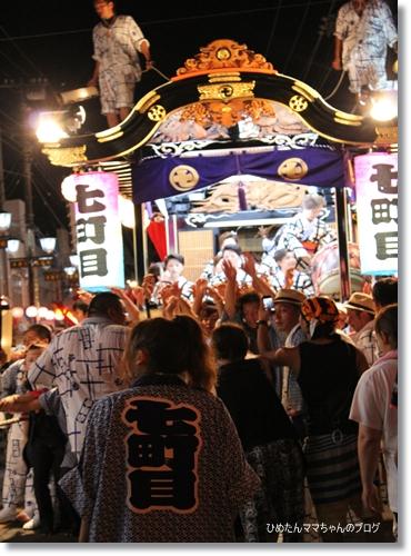 2012 八朔祭り 012