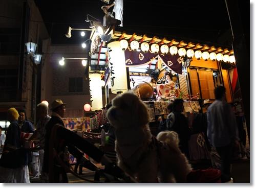 2012 八朔祭り 021