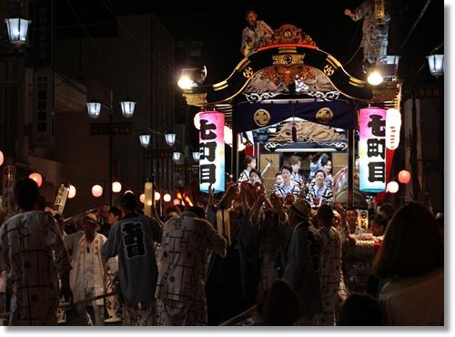 2012 八朔祭り 010