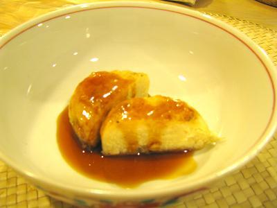 imooyaki