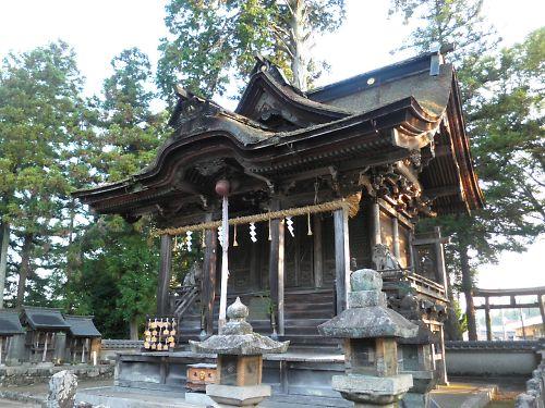 20110715Sasayama006s