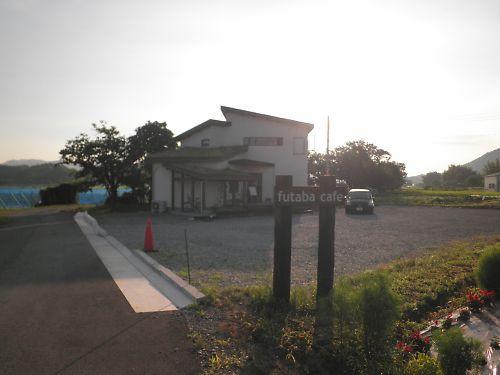 20110715Sasayama016s