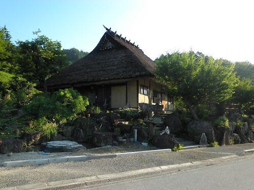 20110715Sasayama017s