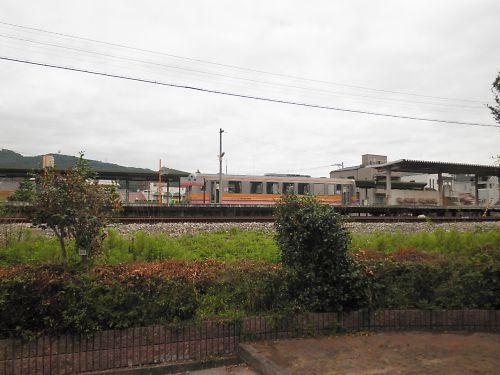 20110717Hattoji009s