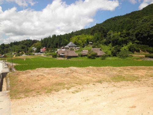 20110717Hattoji022s
