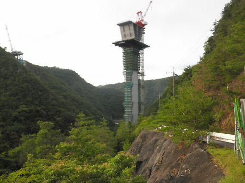 20110807Ichinomiya002s
