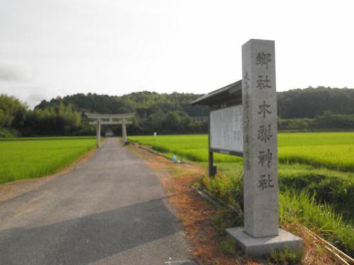 20110807Ichinomiya007s