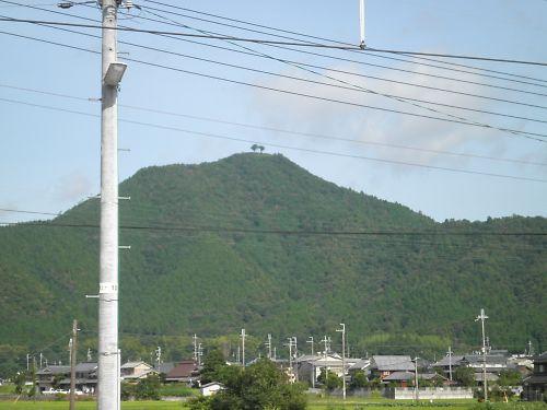 20110807Ichinomiya016s