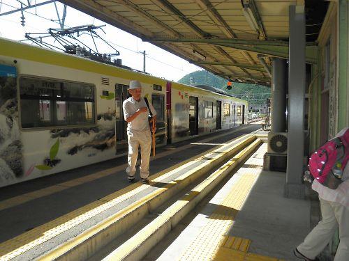 20110807Ichinomiya023s