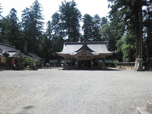 20110807Ichinomiya027s