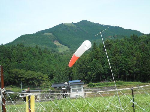 20110807Ichinomiya051s
