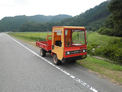 20110816Sasayama126s