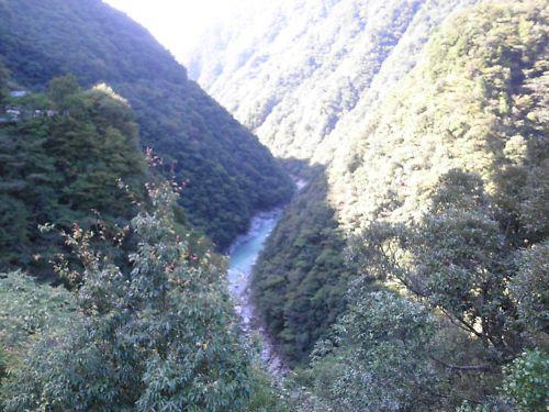 20110925Kazura022s