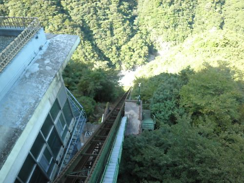 20110925Kazura041s
