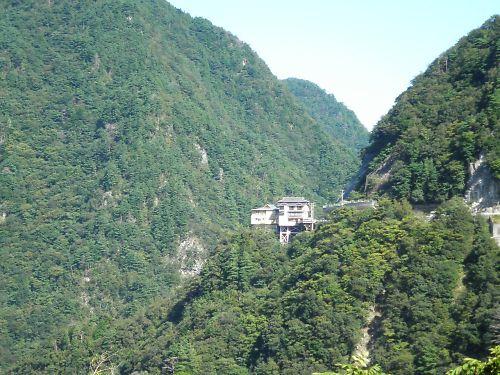 20110925Kazura044s
