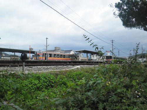 20111002Awakura014s
