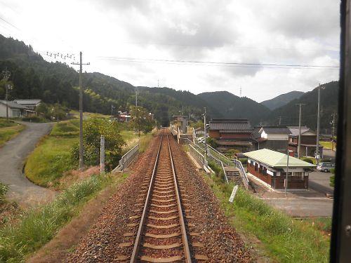 20111002Awakura023s