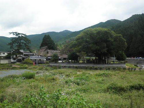 20111002Awakura026s
