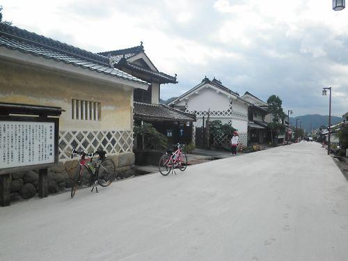 20111002Awakura037s