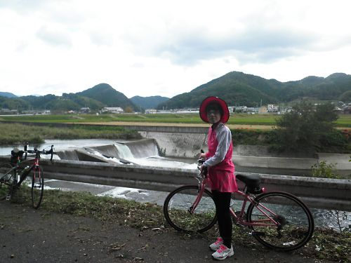 20111002Awakura054s