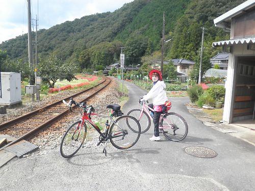 20111002Awakura071s